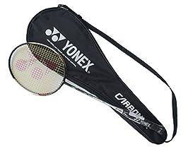 Yonex Carbonex 7000 Plus 2U-G4 Badminton Racquet