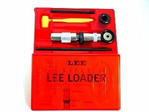 Lee Precision 223 Rem Loader