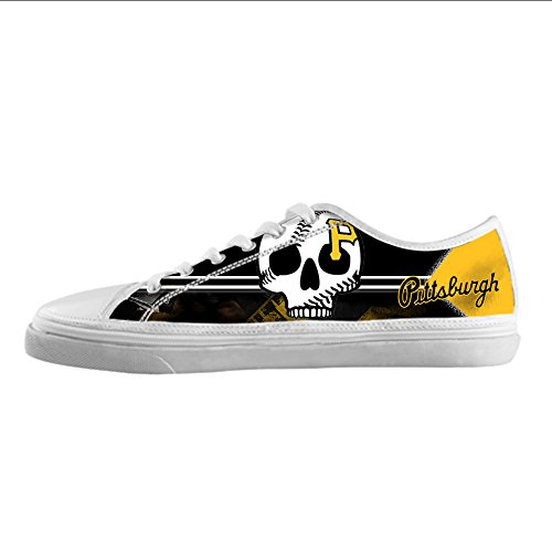 Pirates Footwear, Pittsburgh Pirates Footwear, Pirates ...