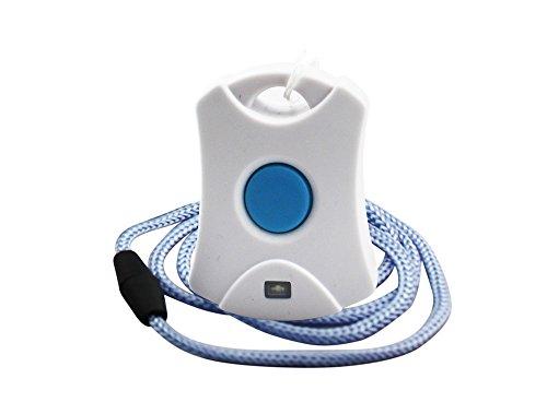 321 Alert Medical Alert System for Seniors NO Monthly FEE ... |Waterproof Medical Alert Systems