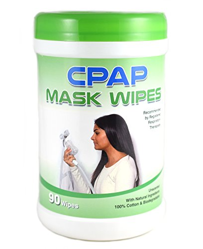 cpap-mask-wipes-90-pack-unscented-100-cotton-biodegradable-with-natural-ingredients-for-nasal-pillow