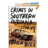 img - for Crimes in Southern Indiana: Stories book / textbook / text book