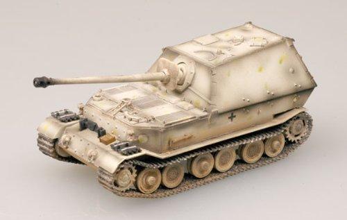 Easy Model 1:72 - Ferdinand - 653rd Panzerjager Abt, Eastern Front 1943 - EM36224
