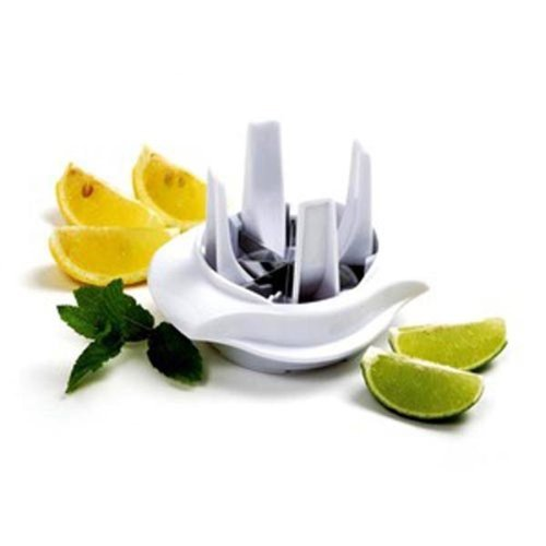 norpro-lemon-lime-slicer
