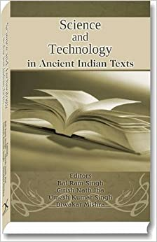 science and technology in ancient india essay Ancient india saw the relationship between knowledge of science and technology topics: 1st millennium, centuries, indian mathematics pages: 6 (2150 words) published: january 5, 2011 ancient india saw the relationship between knowledge of science and technology, with religion and social relations.