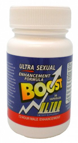 ... Ultra Male Enhancement (30 Ct) Sale « ** Big Saving Store Sale