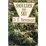 Shoulder the Sky: A Story of Winter in the Hills