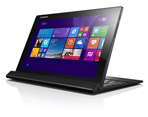 lenovo-miix-300-10iby-tablet-de-101-wifi-2-gb-ram-memoria-interna-de-32-gb-windows-10-home-color-neg