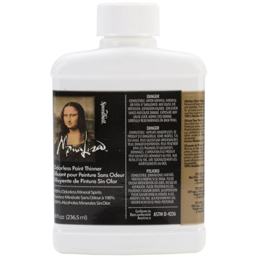 speedball-8-ounce-mona-lisa-odorless-paint-thinner