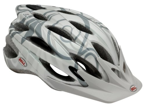 Bell-Womens-Luxe-Bike-Helmet