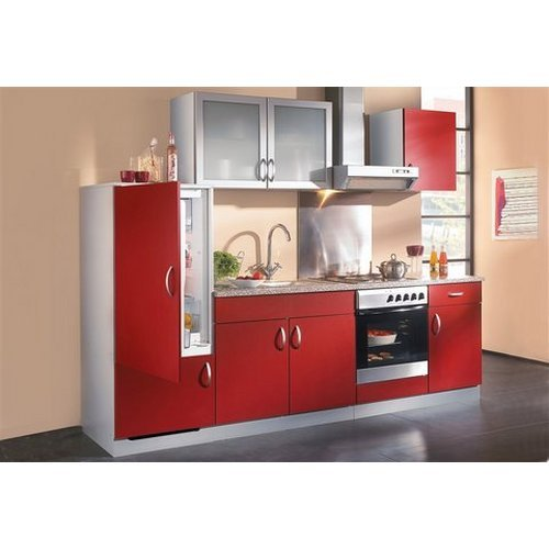 Küche Baumarkt Home Design Ideen