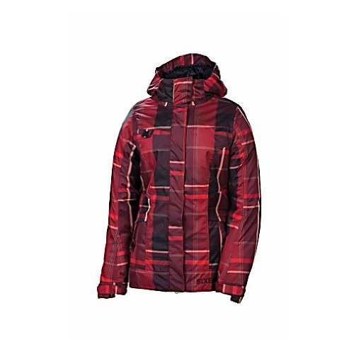 686 Reserved Radiant Womens Insulated Snowboard Jacket<br />