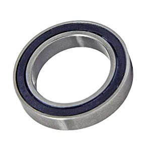 6802-2RS Sealed Bearing 15x24x5 Ball Bearings VXB Brand: Deep Groove Ball Bearings: Amazon.com