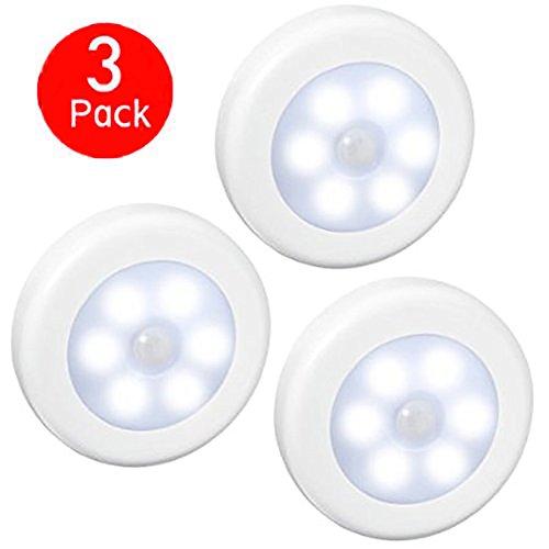 togatherr-lumiere-et-detecteur-de-mouvement-lumieres-du-cabinet-battery-powered-led-lampe-de-mur-san