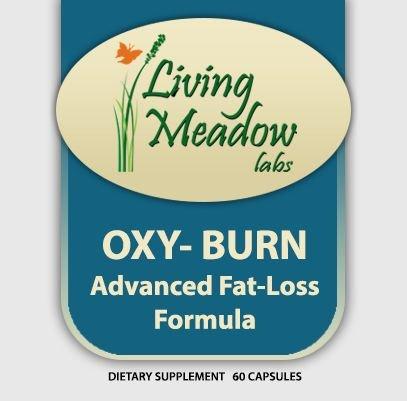Oxyburn Pro