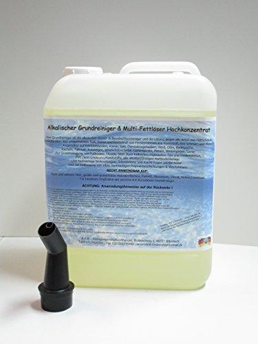 alka-lischer-detergente-e-sgrassatore-concentrato-gruppo