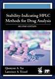 img - for Stability-Indicating HPLC Methods for Drug Analysis book / textbook / text book