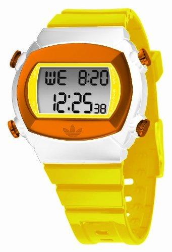 Adidas Unisex CANDY Watch ADH6049