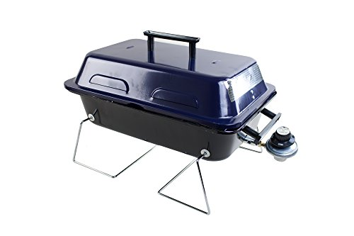 home-design-portable-gas-grill