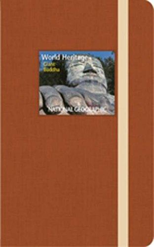 NG WH GIANT BUDDHA LESHAN 9X14(9781601605917)