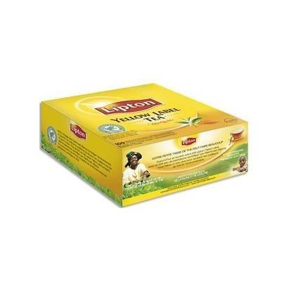 lipton-boite-de-100-sachets-de-the-yellow