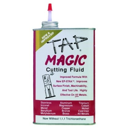 tap-magic-10016e-ep-xtraoz-one-friendly-cutting-fluids-16-oz-spout-top