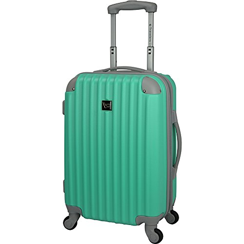 travelers-club-luggage-modern-20-inch-hardside-expandable-carry-on-spinner-turquoise-one-size
