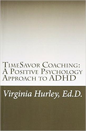 TimeSavor Coaching