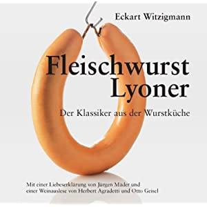 Das Buch bei Amazon bestellen!
