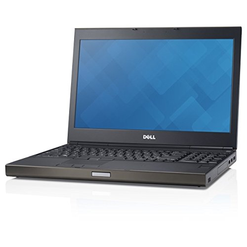 User Guide For This Computer