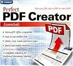 Perfect PDF Creator