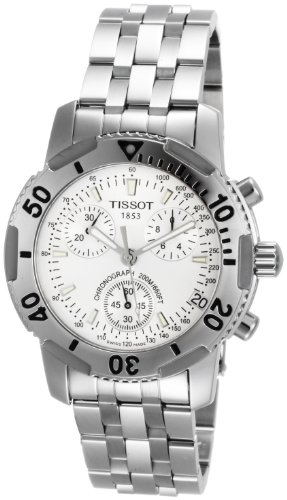 tissot-t17148633-reloj-para-hombres