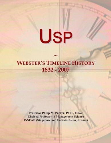 usp-websters-timeline-history-1832-2007
