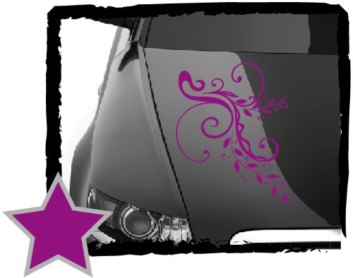 dd-dotzler-design-v1-fiori-viticci-34-x-23-cm-adesivo-per-auto-viola