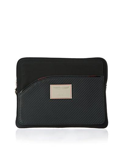 Hackett London Custodia Laptop 13 [Nero]