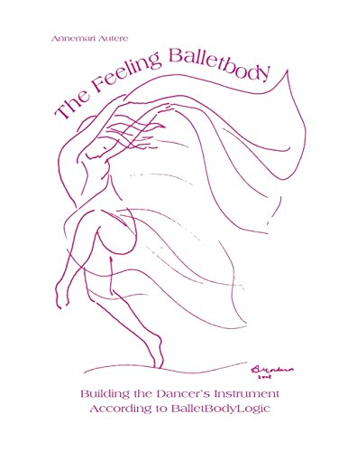 The Feeling Balletbody