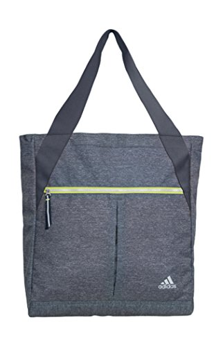 adidas Women's Fearless Tote Bag
