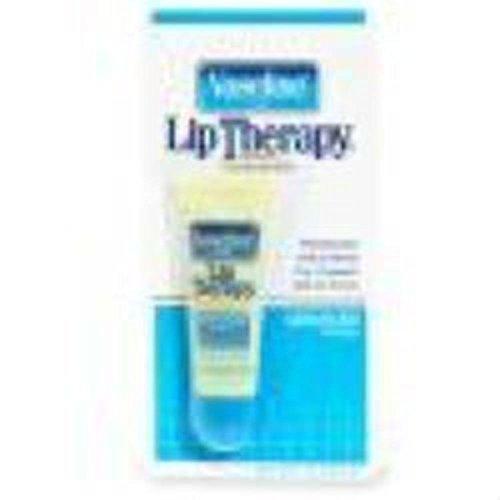 vaseline-lip-therapy-tube-sold-per-piece-by-mckesson