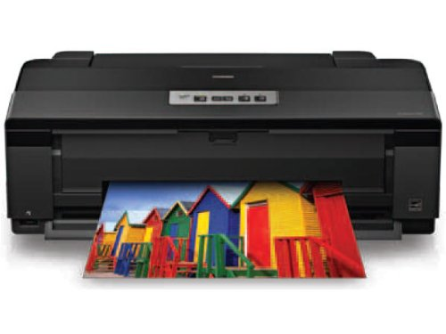 Artisan 1430 Color Inket Printer