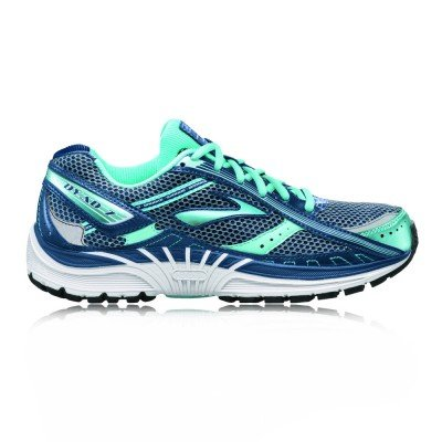 Brooks Women's Dyad7 W Trainer