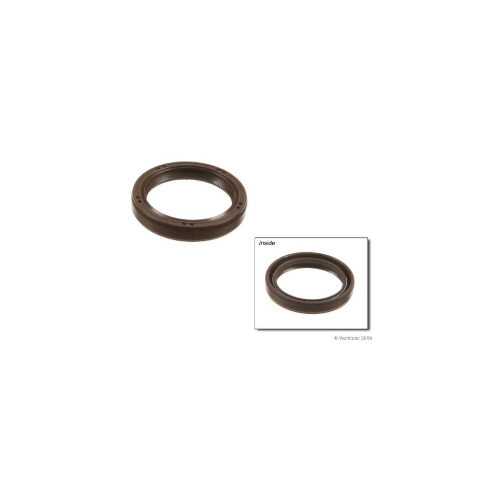Corteco Transfer Case Input Shaft Seal Automotive
