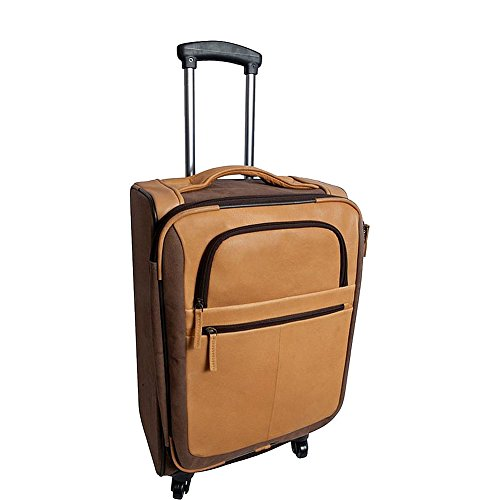 canyon-outback-switzer-canyon-22-inch-spinner-carry-on-upright-suitcase