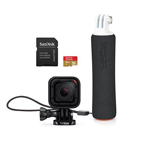gopro-hero-session-tm-bonus-bundle-action-camera-black