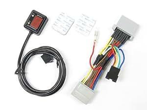 プロテック(PROTEC) シフトポジション インジケーター SPI-K52 NINJA1000[Z1000SX](14- ABS車対応)11343
