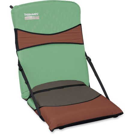 Thermarest Trekker Chair (20)