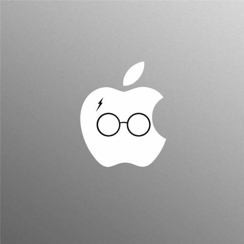 supertogether-harry-potter-style-decal-for-apple-macbook-pro-air