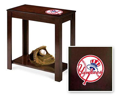 New York Yankees Coffee Table Yankees Coffee Table Yankees Coffee Tables