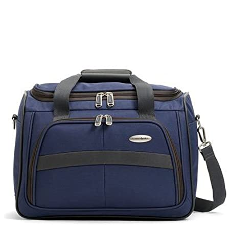 Samsonite Elevation 2 Carry On Bag