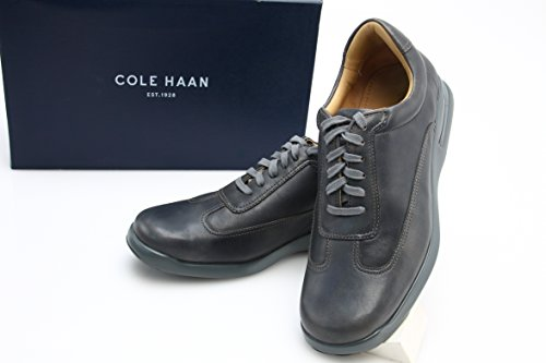Air Conner (Air Conner Cole Haan Shoes compare prices)
