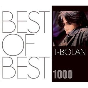 T BOLANの画像 p1_27
